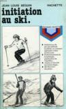 Initiation Au Ski