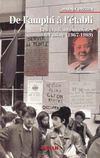 De l'amphi à l'établi ; les étudiants maoïstes à l'usine (1967-1989)