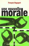 Une nouvelle morale