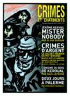 Crimes Et Chatiments N.4