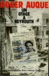 Un Otage A Beyrouth