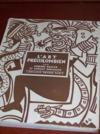 L'art précolombien.