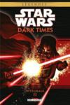 Star Wars - dark times ; INTEGRALE VOL.2