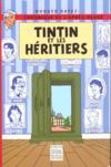 Tintin Et Les Heritiers