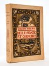 Belle-Plante et Cornelius