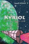 Kyriol