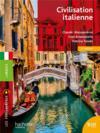 Civilisation italienne (2e édition)