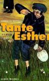 Tante esther