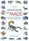Animaux Et Magie