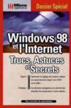 Dossier special windows 98 et internet