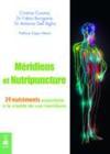 La nutripuncture ; une alternative à l'acupuncture