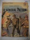 Le General Patton