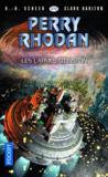 Perry Rhodan - cycle 16 ; l