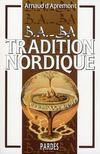 Tradition nordique
