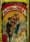 Les Vices de Paris.