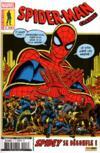 Spider-man classic 08