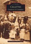 Cellettes ; Chitenay et Cormeray