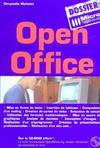 (v.9782300017162) Open Office