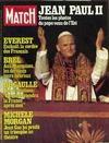 Paris Match N°1535 du 27/10/1978