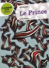 Le prince, de Nicolas Machiavel