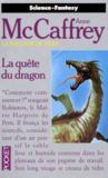 La ballade de Pern t.2 ; la quête du dragon