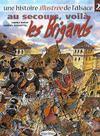 Au Secours Voila Les Brigands