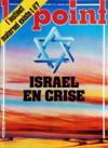 Point (Le) N°433 du 05/01/1981
