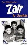Zair Le Gaulois