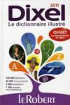 Dictionnaire Dixel (édition 2011)