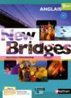 New Bridges ; Terminales ; Manuel
