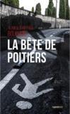 La bête de Poitiers