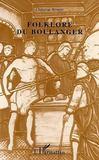 Folklore Du Boulanger