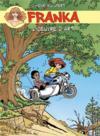 Franka T.2 ; l