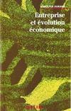 Entreprise et évolution économique