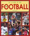 Le Livre D'Or Du Football 2000