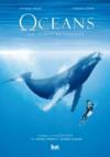 Oceans Les Secrets Du Tournage