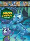 1001 Pattes, Disney Presente