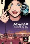 Manon, l