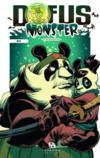 Dofus monster t.7 ; zatoishwan