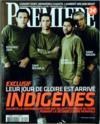 Premiere N°355 du 01/09/2006