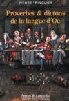 Proverbes Et Dictons De La Langue D'Oc