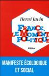 France, le moment politique