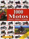 1000 motos