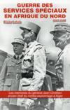 Guerre des services spéciaux en Afrique du nord ; 1941-1944