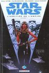 Star Wars t.7 ; l'héritier de l'empire t.1