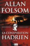 La conspiration Hadrien