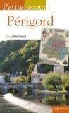 Petite histoire du Périgord