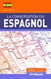 La conversation en espagnol