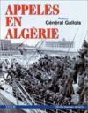 Appeles En Algerie