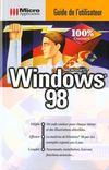 Windows 98. Microsoft